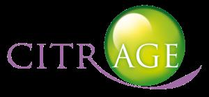 logo-CITRAGE
