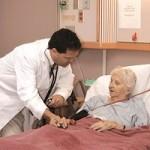 Citrulline-adjuvant-des-traitements-de-la-dénutrition-1-150x150